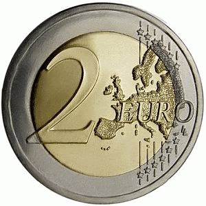 10 euros France 2021 - Harry Potter BE Proof Argent